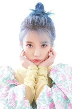 Korean Beauty Girls, Korean Girl, Asian Girl, Korean Actresses, Korean Actors, Kpop Girl Groups, Kpop Girls, Iu Moon Lovers, E Dawn