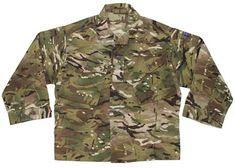 Military Jacket, Military Uniforms, Jackets, Fashion, Military Clothing, Down Jackets, Moda, Field Jacket, Fashion Styles