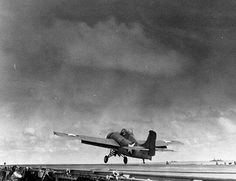 Grumman F4F Wildcat fighter takes off from USS Enterprise, May 1942 #cool #world #avion #airplane #pilot #pilotseye #aviation #instaplanes #aircraft #crew #photooftheday #airforce #instagramaviation #military #instagram #cockpitview #goprohero4 #air #photography #french #travelling #hashtags #like4likes #avgeek #instagood #planesww2 #followme #follow4follow #followmenow #history FOLLOW ALSO MY CLOSE COLLABORATOR : @w.w.2_history @ww2.aviation @wwii_devilhawks @the_b.w.m