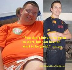 great job Robert! Staying on program has really payed off.