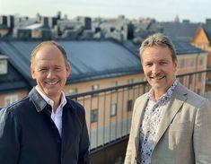 Iver köper svenska molntjänstföretaget City Network. Förvärvet skapar ett nytt europeiskt molnalternativ för svenska och internationella verksamheter som behöver en komplett, säker och tekniskt ledande global bas för sin digitala…