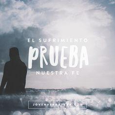 ¡No te sorprendas! | Leamos la Biblia juntas | 1 Pedro 4:12-19 | Joven Verdadera Blog | Aviva Nuestros Corazones