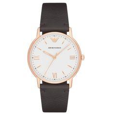 742161996f45 Las 24 mejores imágenes de Mis relojes Emporio Armani favoritos ...