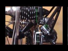 Bicycle Repair Man | Easy Tutorial | Best Program