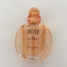 Dior Dune 50 Ml 100₺