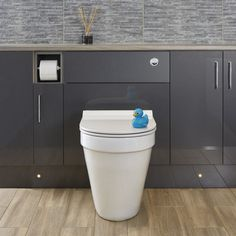 Incredible 12 Best Liz And Pete Upstairs Bathroom Images In 2016 Gamerscity Chair Design For Home Gamerscityorg