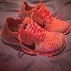 9957c5544344d NIKE Women Men Running Sport Casual Shoes Sneakers Nike Running