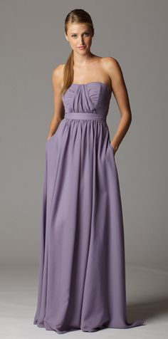 Image from http://www.cheap-dress.co.uk/blog/wp-content/uploads/2012/09/purple-bridesmaid-dress.jpg.