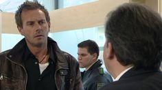 K11 - Folge : Gut versichert , D 2011