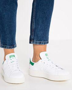 separation shoes 0d13f 73fd6 Wie putzt man weiße Turnschuhe  Alle Tricks!