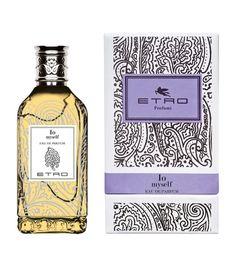 Etro- o myself Edp 100 ml