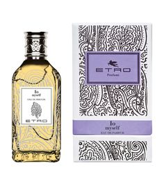 Etro- o myself Edp 100 ml