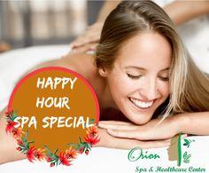 Orion Spa And Health Care Centre Pune is one of the leading best body massage spas in Pune famous for soothing & relaxing Therapies and spa Green Apple Wellness, Aura Thai Spa, My Spa at reasonable price and service. Body Massage Spa, Signature Spa, Spa Specials, Spa Therapy, Best Spa, Spa Deals, Spa Offers, Spa Services, Nice Body