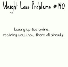 -_- there's no hidden tip, it's all about healthy diet and regular excercise Gonna Make You Sweat, Just Do It, Reduce Weight, How To Lose Weight Fast, Gym Humour, Weight Loss Problems, Everyday Workout, Easy Weight Loss, Get In Shape