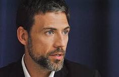 Image result for adam rayner