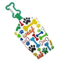 PET POOPIE, dog waste dispenser bag holder, doggie bag holder. This pet poopie…