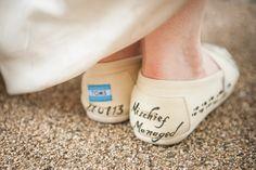 http://www.hotchocolates.co.uk http://www.blog.hotchocolates.co.uk Pub Wedding, London Wedding, Wedding Reception, Wedding Venues, Wedding Bells, Wedding Dancing, Dream Wedding, Wedding Shit, Perfect Wedding