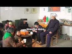 Campaña de AIN para apoyar a la Iglesia católica en China