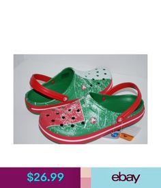 d6ba76c7cab6c Crocs Crocband Minnie Clog Clog Shoes