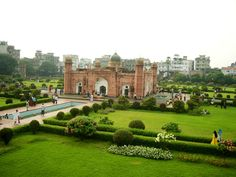 File:Lalbagh Fort 01.JPG - Wikimedia Commons
