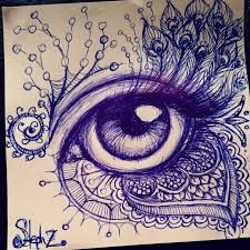 Image result for doodle art