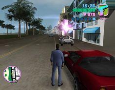 Grand Theft Auto, Fun, Travel, Viajes, Destinations, Traveling, Trips, Hilarious
