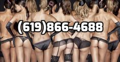 👙 SAN DIEGO BACHELOR PARTY STRIPPERS 👙 619-866.4688 #Strippers #SanDiego #Gaslamp #LaJolla #DelMar #Entertainment