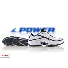 Power sneakers Sneakers Nike, Shoes, Fashion, Nike Tennis, Moda, Shoe, Shoes Outlet, Fasion, Footwear