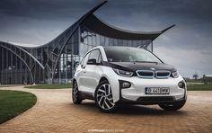 #BMW #i3 #eDrive #Burn #Electric #Fresh #Air #Green #City #Live #Life #Love #Follow #Your #heart #BMWLife