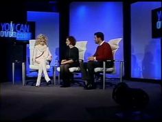 """Gwen Shamblin's """"You Can Overcome"""" Online TV Show - Episode 7. The secret to motivation is in the wisdom of suffering. If you are looking to be free, Weigh Down Ministries and Remnant TV are offering a LIVE interactive streaming show called """"You Can Overcome!"""" – This episode was filmed live December 8, 2011."""