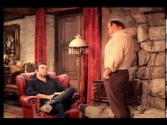 """A tribute to the strong bond shared between the Cartwright brothers: Adam, Hoss, and Joe. Song: """"Always There"""" by Orla Fallon The video clips are from the TV. Bonanza Tv Show, Pernell Roberts, Michael Landon, Youtube Youtube, Old West, Videos, Minis, Favorite Tv Shows, Westerns"""