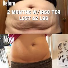 TLC is More than Tea.  We have Health & Wellness, Energy Supplements, Skincare, Weightloss &  Enhancement Products.  To purchase or join: www.OutTheCube.com ID 3687171 or call 804.505.4TEA  #weightloss #outthecube #atl #brand #MoreThanTea #global #SkinnTea #wealthy #mlm #tlc #fitfam #iaso #detox #online #waist #natural #beyonce #justdoit #diet #skincare #residualincome #marketing  #GlamSuiteATL #millionaire #international #wellness #abs #kimkardashian #workfromhome #socialnetwork #online