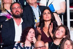 cool Attention intensifies around Prince Harry and Meghan Markle at Invictus Games Check more at http://sherwoodparkweather.com/attention-intensifies-around-prince-harry-and-meghan-markle-at-invictus-games/
