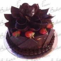 df7a77aeb Buy Cakes & Flowers Online – Birthday Cakes- Wedding cakes- Anniversary  Cakes-CupCakes-Best Online Cake Shop in Guntur