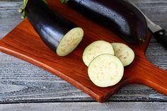 Saiba como fazer uma pasta de berinjela nutritiva e saborosa - http://comosefaz.eu/saiba-como-fazer-uma-pasta-de-berinjela-nutritiva-e-saborosa/