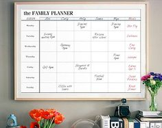 Free printable weekly planners to plan your weekly schedule ...