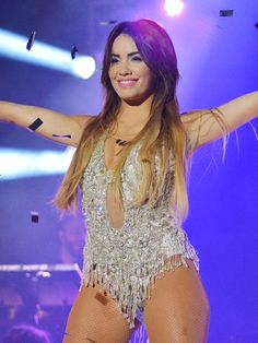 Lali Esposito Dory, My Girl, Celebs, Actresses, Beautiful, Artists, Fashion, Photos Of The Moon, Singers