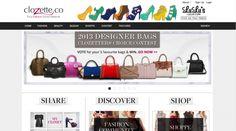 Singapore's fashion social network Clozette raises $3 million