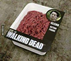 walking-dead-meme-season-7-001-glenn-action-figure