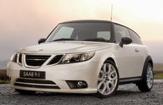 Zombie Saab might still rise from its grave, and this is what we would want to do. Saab Models, Sax Man, Saab 900, Be The Boss, Transportation Design, Motor Car, Concept Cars, Subaru, Volvo