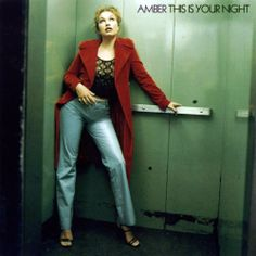 Amber - This Is Your Night (1996)