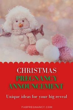 Christmas holidays can be stressful, how about doing it a little diffrent with a Christmas pregnancy announcement, get to know more on Christmas pregnancy announcement first, Christmas pregnancy announcement to family, Holidays, Christmas and more on motherhood. #Christmaspregnancyannouncement, #Christmaspregnancyannouncementfirst, #Christmaspregnancyannouncementtofamily #holidays #christmas #motherhood, #fabpregnancy Holiday Pregnancy Announcement, Holiday Stress, Christmas Holidays, Teddy Bear, Christmas Vacation, Teddy Bears