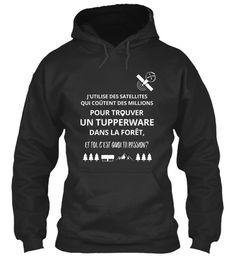 Ce T-shirt est disponible uniquement pour quelques jours. Commandez le vôtre avant qu'il ne soit trop tard!Paiement sécurisé via Paypal, Visa, Mastercard