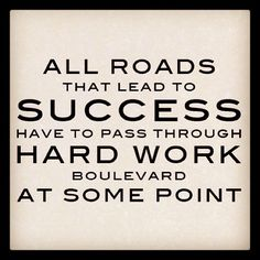 hardwork, inspiring quotes, success quotes, inspir quot, work boulevard, hard work, lions, fitness motivation, roads