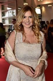 Luciana Cirenei