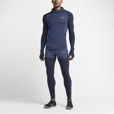 Gym outfit men, gym outfits, sport outfits, workout outfits, running we Sport Style, Gym Style, Softball, Baseball, Nike Football, Nike Basketball, Running Tights, Running Gear, Running Equipment