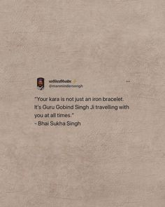 Guru Gobind Singh, Quotes About God, All About Time, Spirituality, Culture, Instagram, Spiritual