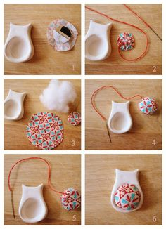 When it comes to making a gift, we believe that the most appropriate gifts are those made just for you  See more >> http://www.tophomedesign.com/10-diy-gifts-home/