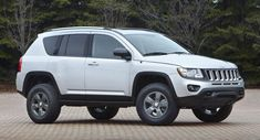The 2017 Jeep Compass is the featured model. The 2017 Jeep Compass Sport image is added in the car pictures category by the author on Jun 2011 Jeep Compass, Jeep Compass Sport, Mopar Jeep, Easter Jeep Safari, Jeep Wallpaper, Automotive Sales, Jeep Mods, Car Smell, Compass Design