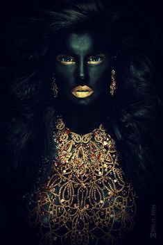 black body paint - Recherche Google